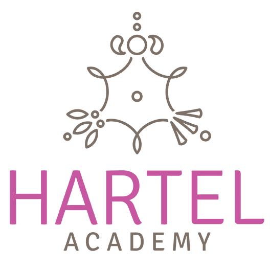 Hartel Academy